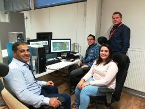 Internship opportunities – Finpetra